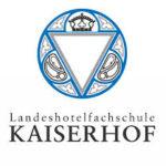 keisehof