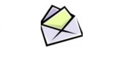 Mitgliederbrief August 2017