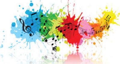 Musiktherapie in Kaltern, Bozen und neu in Brixen
