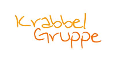 Krabbelgruppe in Brixen
