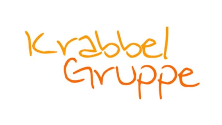Krabbelgruppe a Bressanone